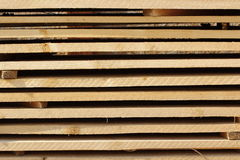 Planks pattern Stock Photo
