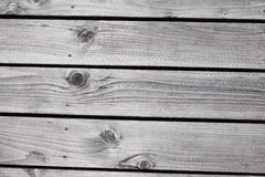 Planks. Sunny day with different planks Royalty Free Stock Photography