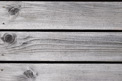Planks. Sunny day with different planks Royalty Free Stock Photo