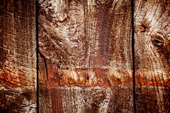 Planks texture Royalty Free Stock Photography