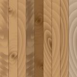 Planks_texture απεικόνιση αποθεμάτων