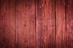 Planks texture Stock Photos