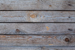 Planks Texture. Multi colour wooden planks texture Royalty Free Stock Images