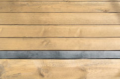 Planks texture Stock Photos