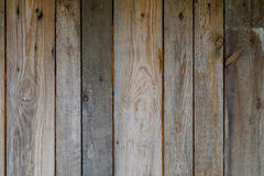 Planks texture Stock Image