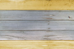 Planks texture Royalty Free Stock Images