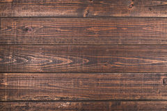 Planks Royalty Free Stock Image