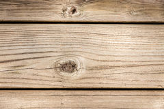 Planks of wood royalty free stock photos