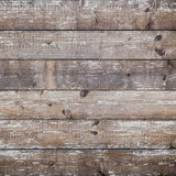 Planks of wood Royalty Free Stock Images