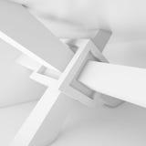 Planlägg och model min äga vektor illustrationer