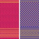 planlägg sarien stock illustrationer