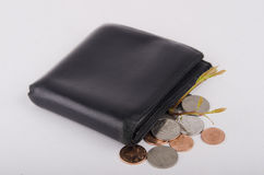 Planläggning och investering för begrepp finansiell Royaltyfri Foto