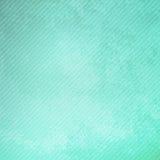 Planlagd grungepapperstextur, bakgrund Arkivbilder