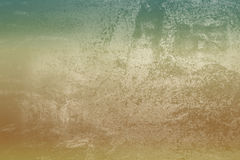 Planlagd grungetextur, bakgrundsdesigndiagram Royaltyfri Fotografi