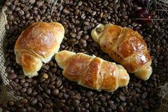 planlagt kaffe 7 Fotografering för Bildbyråer