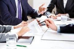Planning Stock Photos