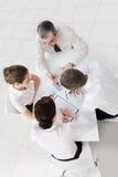 Planning Stock Image