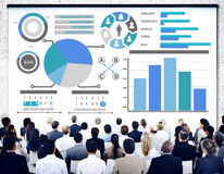 Planning Plan Strategy Data Information Policy Vision Concept Stock Photography