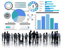 Planning Plan Strategy Data Information Policy Vision Concept Stock Images