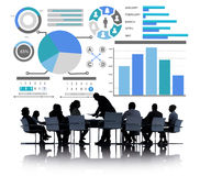 Planning Plan Strategy Data Information Policy Vision Concept Stock Photo