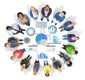 Planning Plan Strategy Data Information Policy Vision Concept Royalty Free Stock Photography