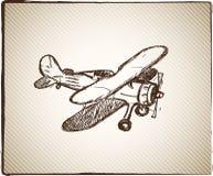Plano Imagenes de archivo