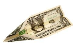Plano do dinheiro fotos de stock royalty free