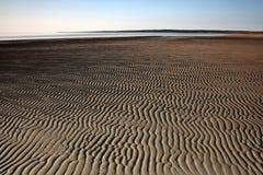 Planos de la arena fotos de archivo libres de regalías
