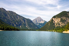Plansee Stock Images
