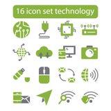 Plant begrepp för symbol för designvektorillustration Arkivfoto