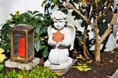 Plant, Flower, Sculpture, Statue stock images