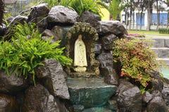 Plant, Garden, Water, Flower royalty free stock photos