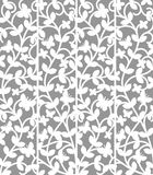 Plant pattern Stock Photos