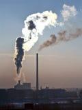 plant power Στοκ φωτογραφίες με δικαίωμα ελεύθερης χρήσης