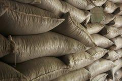 Plantação de café, Boquete, Panama21 Fotos de Stock