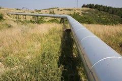 Planta Geothermal fotos de stock royalty free