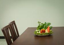 plantaardig Stock Foto's