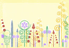 Plantas libre illustration