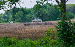 plantation Photos libres de droits