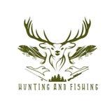 La tienda la pesca y el turismo tula