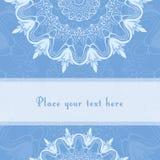 Plantilla del vector de la tarjeta para casarse Las invitaciones para le agradecen cardar, ahorran la tarjeta de fecha, día de la libre illustration