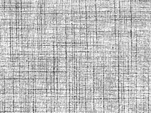 Plantilla sucia granosa envejecida capa Textura usada urbana de la desolación fotografía de archivo libre de regalías
