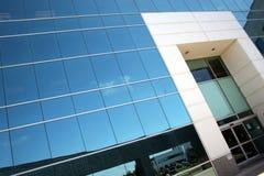 Planungs- und Führungsstab Lizenzfreie Stockfotos