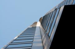 Planungs- und Führungsstab in San Francisco Lizenzfreies Stockfoto