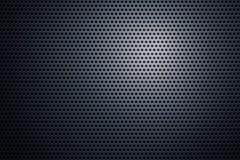 de plaque m tallique perfor photo stock image du configuration embossed 15496108. Black Bedroom Furniture Sets. Home Design Ideas