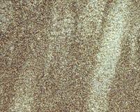 Plaque de texture de fond sur la surface des objets de cuivre et en bronze photographie stock