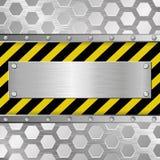 Plaque Stock Images