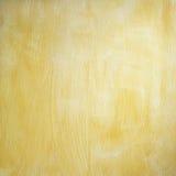 Plaque texturisée en bois Image stock
