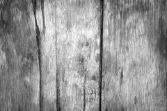 Plaques en bois Images libres de droits