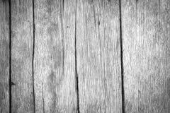 Plaques en bois Photos libres de droits